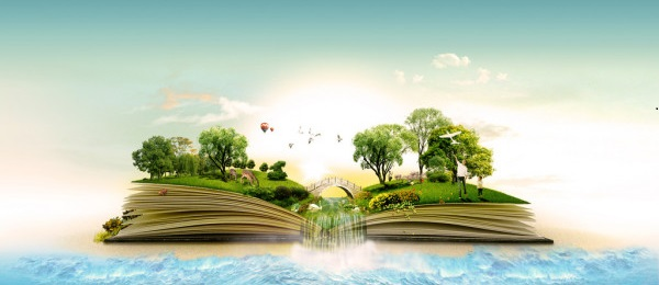book_life